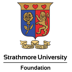 Strathmore University Foundation