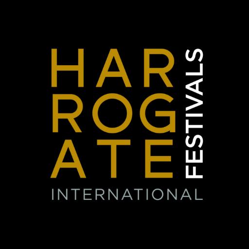 Harrogate Festivals