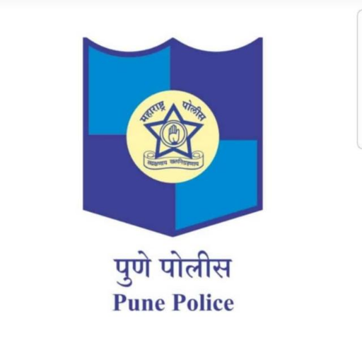 This is the official account of Pune City Police. Not monitored 24/7. For any emergency, please dial 100