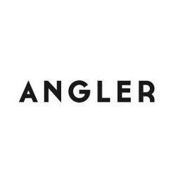@Angler_London