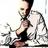 Sol Wasserman - GlobalNewsStreamer@gmail.com