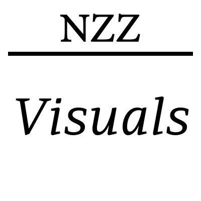 @nzzvisuals
