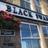 BlackSwanInnSeahouses