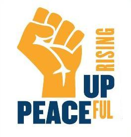 Peaceful Uprising Social Profile