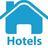 Safility Hotels