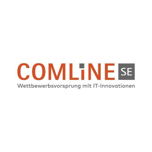 COMLINE SE