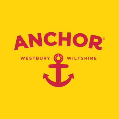 @Anchor_Dairy