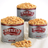 Whitley's Peanuts