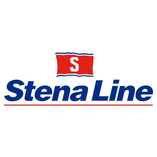@StenaLineUKIE