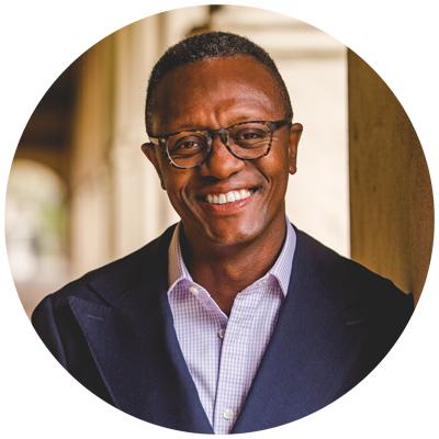 David Samuels Executive Coach|TEDx Speaker Coach|Corporate Culture Consultant|Emotional Intelligence Coach