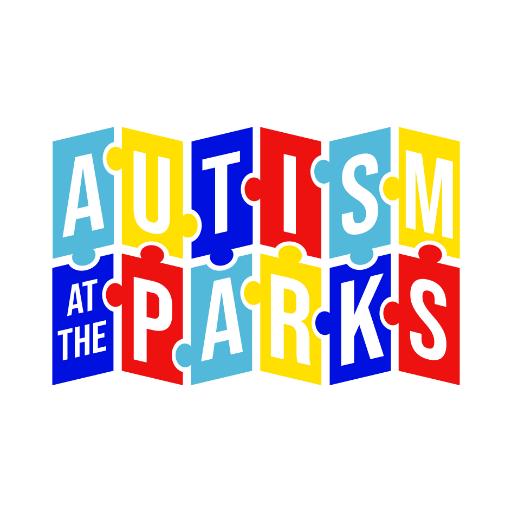 @AutismAtThePark