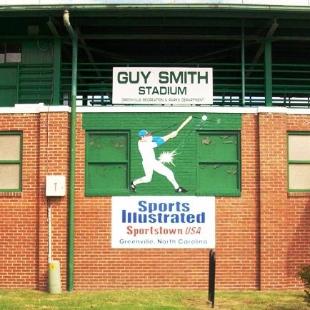 Greenville Babe Ruth (@GreenvilleBR)   Twitter
