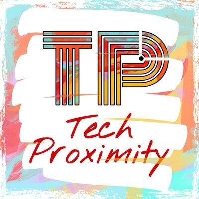 Tech Proximity