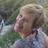 @freelancepat Profile picture