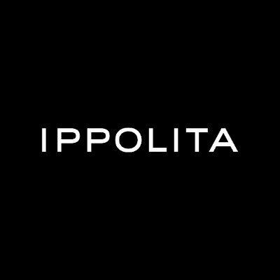 @IppolitaJewelry