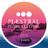 Mæstral Music Festival