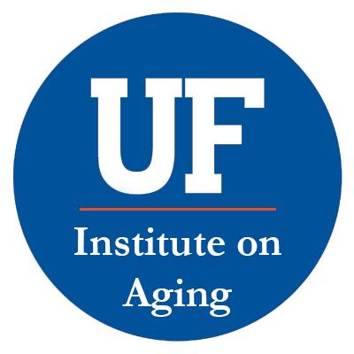 UFAging (@UFAging) Twitter profile photo