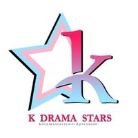 kdramastars_1's Twitter Account Picture