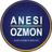 Anesi Ozmon Law