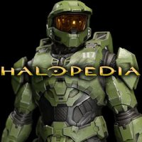 Halopedia - @Halopedia Twitter Profile and Downloader | Twipu