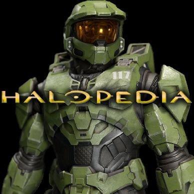 Halopedia on Twitter: