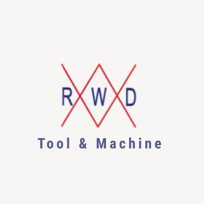 RWD Tool on Twitter:
