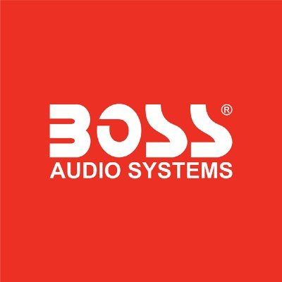@BossAudio