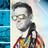 ARMIE-HAMMER.COM (@armiehammercom) Twitter profile photo