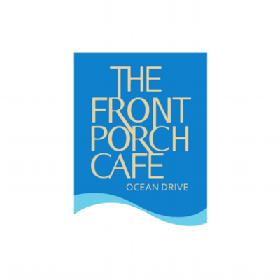 Front Porch Cafe South Beach