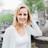 Kim Sterenborg | Kim op reis