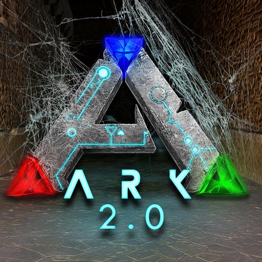 ARK: Survival Evolved Mobile (@PlayARKMobile) | Twitter