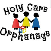 Holy Care Orphanage Uganda