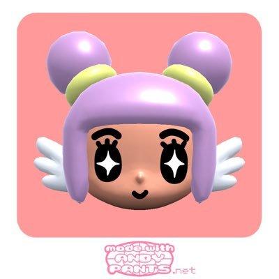 🖤 (@milkyybb) Twitter profile photo