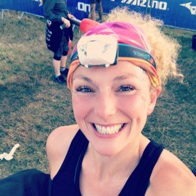 Laura Jones Fitness & Nutrition