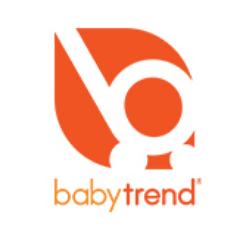 @BabyTrend