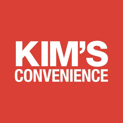 Kim's Convenience (@KimsConvenience )
