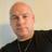 @tomasz_toczek Profile picture