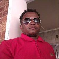 PaulMathibela2