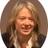 Anna Harvey (@annalilharvey) Twitter profile photo