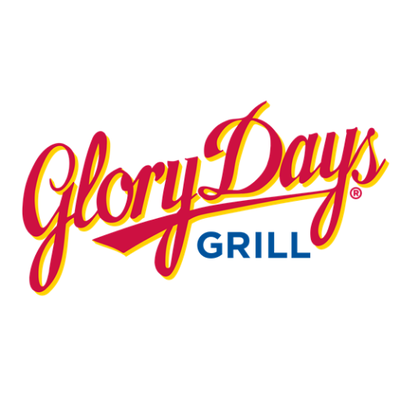 Glory Days Grill GloryDaysGrill  Twitter