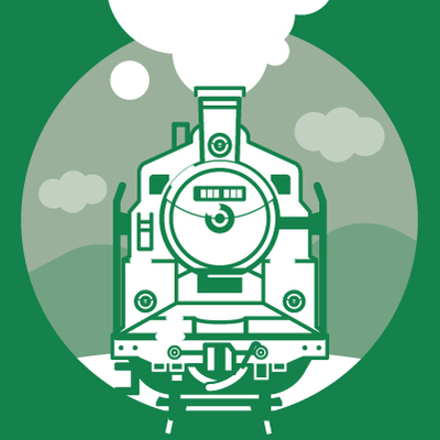 鉄道取材班