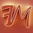 fmstar_graphics