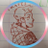 @travisdabis Profile picture