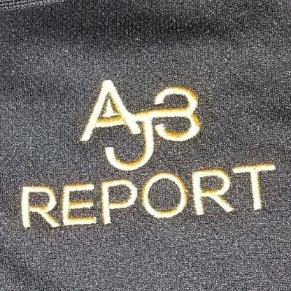 AJ3Report