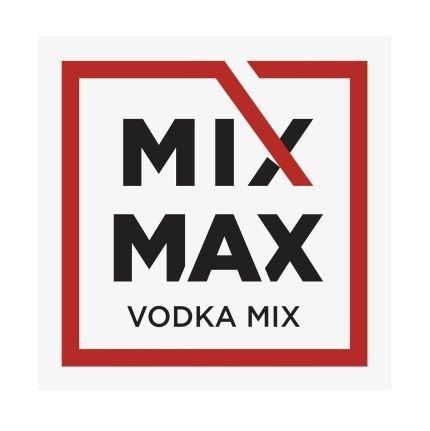 @MixMax_Vodka