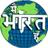 @mainbharathun92 Profile picture