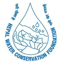 Nepal Water Conservation Foundation