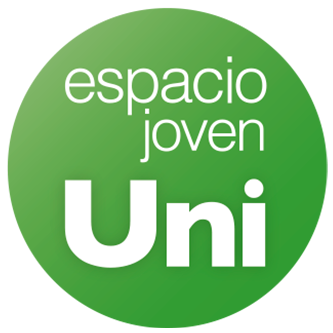 @EspacioJovenUni