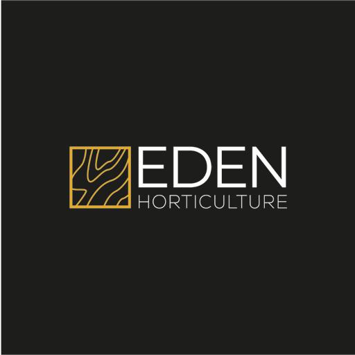 @edenhculture