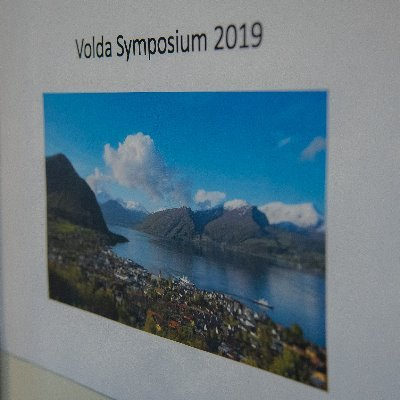 Volda_symposium19